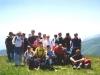 1° Trekking
