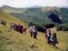20/6/2001  3° Trekking