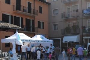 3/6/2012 Sport in piazza