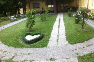 giardino-cardiologia